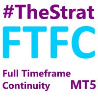 TheStrat FTFC MT5