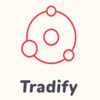 Tradify MT4