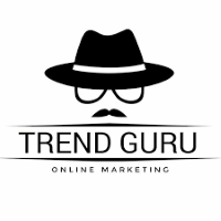 Trend Guru