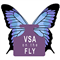 VSA on the Fly MT5