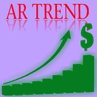 AR Trend