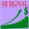 AR Signal