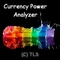 Currency Power Analyzer