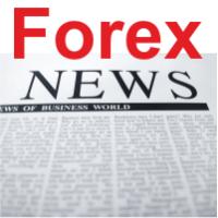 Forex News Alert