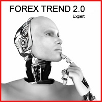 FOREX TREND 2 0