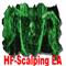 HFScalping