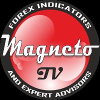 Magneto IV