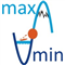 MinMax Catcher