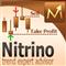 Nitrino