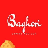Bagheri Gold