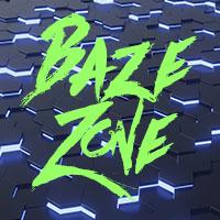 BazeZone MT4