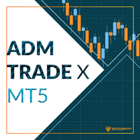 ADM Trade X MT5