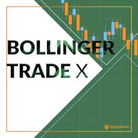 Bollinger Trade X