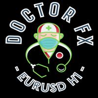 Doctor Forex EURUSD