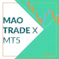 MAO Trade X MT5