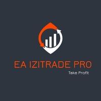EA Izitrade Pro MT4