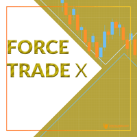 Force Trade X