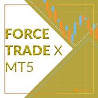 Force Trade X MT5