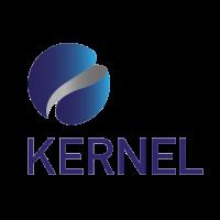Kernel Core