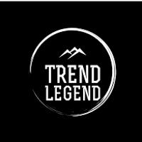 Legend Trend