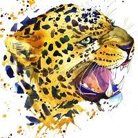 Leopard EA MT5