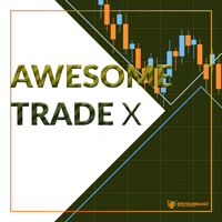 Awesome Trade X