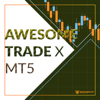 Awesome Trade X MT5