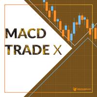 MACD Trade X