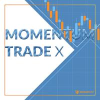Momentum Trade X