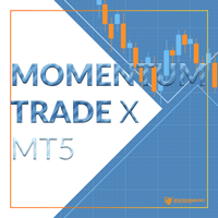Momentum Trade X MT5