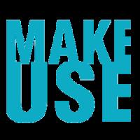 Make Use