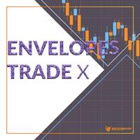 Envelopes Trade X