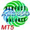 MT5 EA Perfect Balance AUDUSD m15