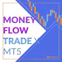 New York Trade X MT5