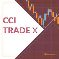 CCI Trade X