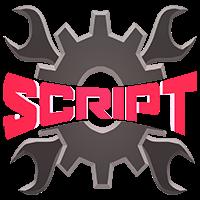ScriptBot