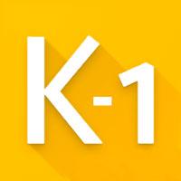 Setup K1 Keltner Channels