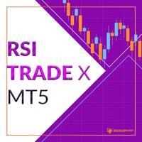 RSI Trade X MT5