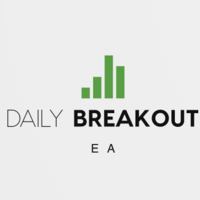 THE Daily breakout