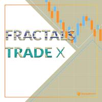 Fractals Trade X