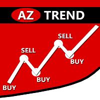 AZ Trend EA