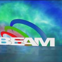 Channel BEAM