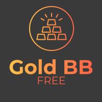 Gold BB FREE