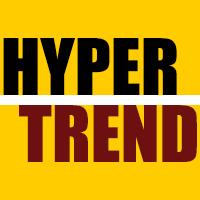 Hyper Trends