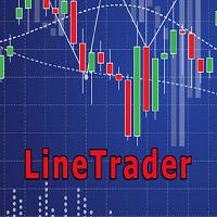 LineTrader 2 MT5