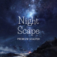 Night Scape EA