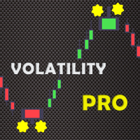 Volatility PRO Advantage