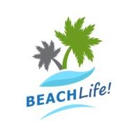 Beach life MT5