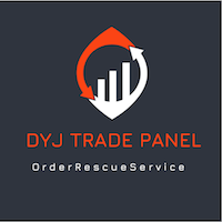 DYJ TradePanelMT5