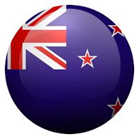 EA New Zealand Bank